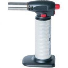 Газовая лампа для крем-брюле MAX 0,45 л, d 74 мм, h 179 мм Stalgast (Польша) 500700